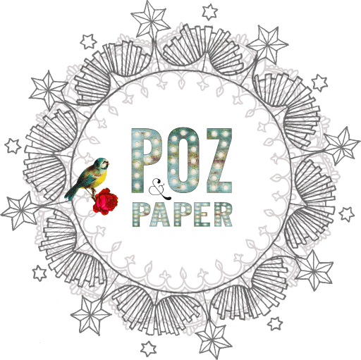 Mini Tote-bags illustrés en coton | Créations originales POZ & PAPER