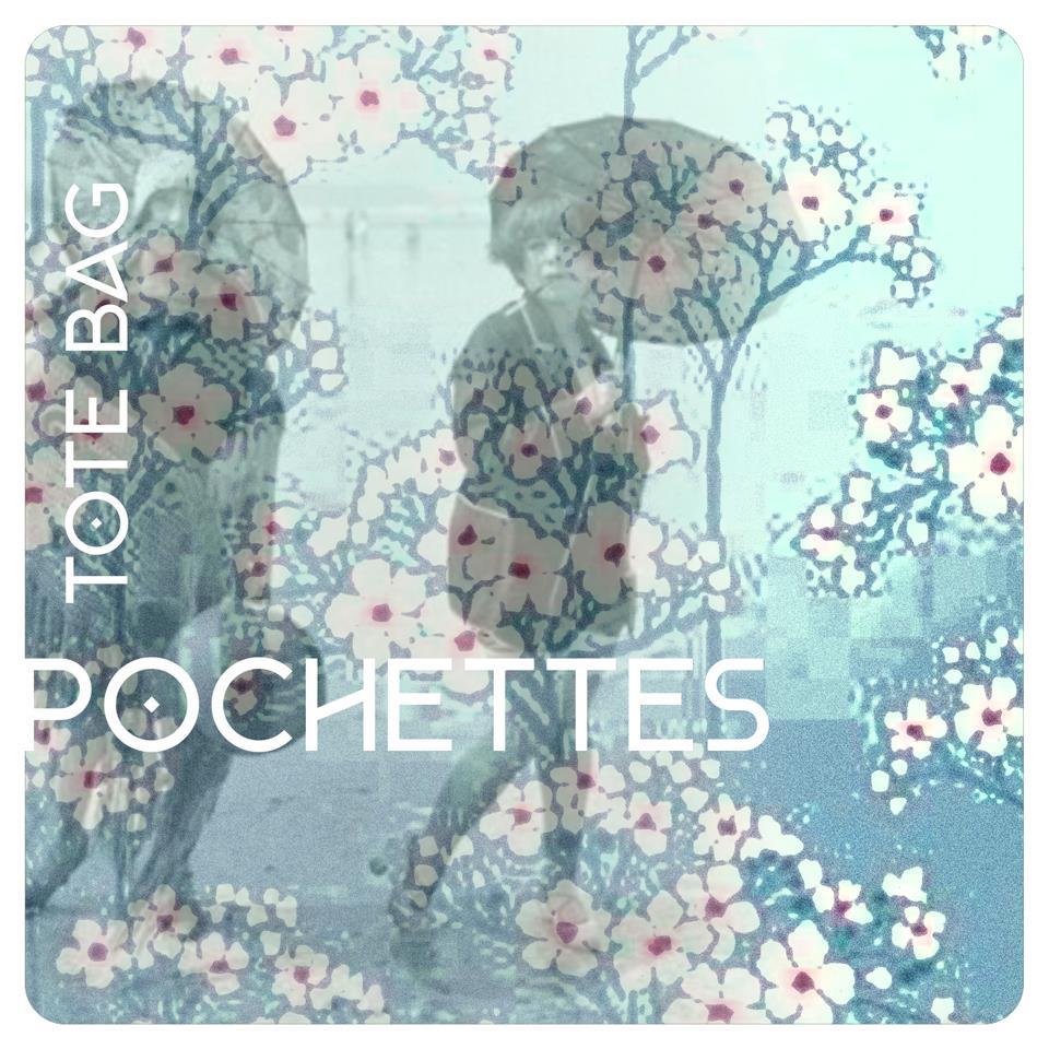 POZ PAPER | Papeterie Bijoux Accessoires Illustrés